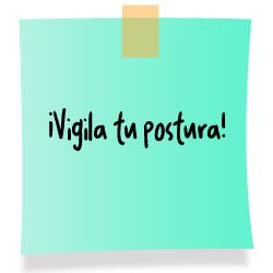 post-it-vigila-tu-postura